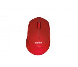 Logitech M330 Silent Plus 59 zł