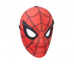 Disney Spiderman Maska Spidermana