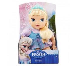 Lalka bobas Elsa za 29 zł w al.to inne zabawki do 80 % taniej!