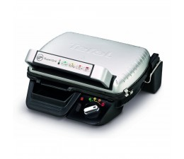 Supergrill GC450B32
