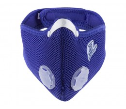 Allergy Mask Blue S