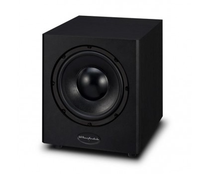 Subwoofer Wharfedale WH-S8E Czarny 150W