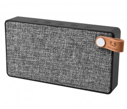 Rockbox Slice Fabriq Edition Concrete