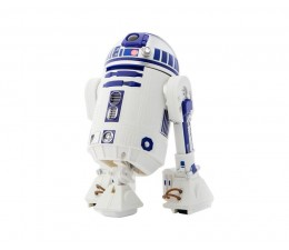 Disney Star Wars R2-D2