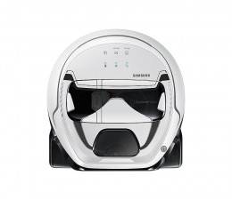 VR10M701PU5/GE Powerbot Star Wars