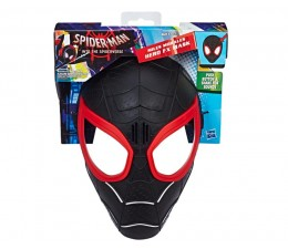 Disney Spiderman Uniwersum Maska Spidermana